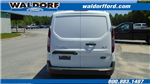 2017 Transit Connect Cargo Van #WH6865 - photo 6