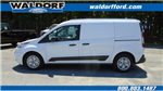 2017 Transit Connect Cargo Van #WH6865 - photo 7
