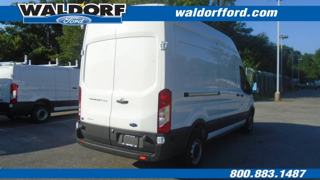 2017 Transit 250 Cargo Van #WH7001 - photo 5