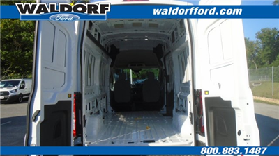 2017 Transit 250 Cargo Van #WH7001 - photo 13