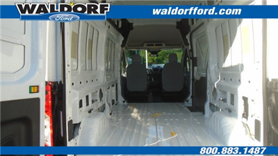 2017 Transit 250 Cargo Van #WH7001 - photo 14