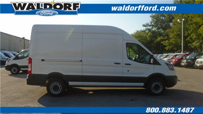 2017 Transit 250 Cargo Van #WH7001 - photo 4