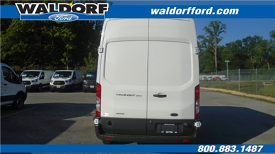2017 Transit 250 Cargo Van #WH7001 - photo 6