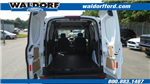 2017 Transit Connect Cargo Van #WH7024 - photo 1