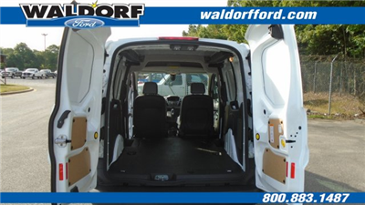 2017 Transit Connect Cargo Van #WH7084 - photo 23