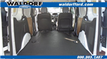 2017 Transit Connect Cargo Van #WH7084 - photo 2