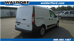 2017 Transit Connect Cargo Van #WH7084 - photo 6
