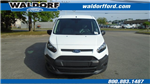 2017 Transit Connect Cargo Van #WH7084 - photo 9