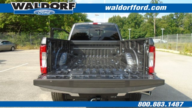 2017 F-250 Crew Cab 4x4 Pickup #WH7122 - photo 27