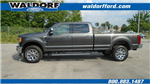 2017 F-250 Crew Cab 4x4 Pickup #WH7122 - photo 7
