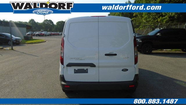 2017 Transit Connect, Cargo Van #WH7162 - photo 6