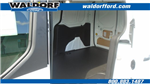 2017 Transit Connect Cargo Van #WH7205 - photo 13