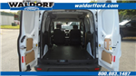 2017 Transit Connect Cargo Van #WH7205 - photo 1