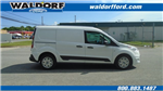 2017 Transit Connect Cargo Van #WH7205 - photo 4
