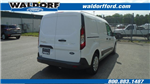 2017 Transit Connect Cargo Van #WH7205 - photo 5