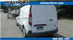 2017 Transit Connect Cargo Van #WH7205 - photo 7