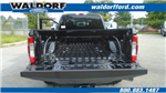 2017 F-250 Super Cab, Pickup #WH7309 - photo 25