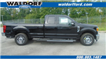 2017 F-250 Super Cab, Pickup #WH7309 - photo 4