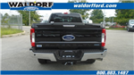 2017 F-250 Super Cab, Pickup #WH7309 - photo 6