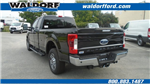 2017 F-250 Super Cab, Pickup #WH7309 - photo 2