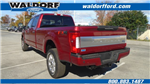 2017 F-250 Crew Cab 4x4, Pickup #WH7324 - photo 1