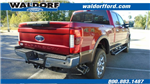 2017 F-250 Crew Cab 4x4, Pickup #WH7558 - photo 1