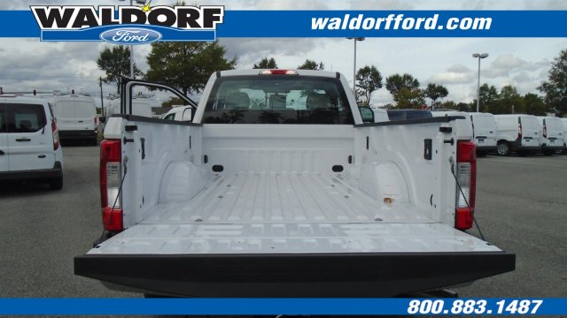2017 F-250 Regular Cab, Pickup #WH7606 - photo 17