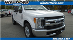 2017 F-250 Regular Cab, Pickup #WH7606 - photo 3