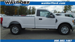 2017 F-250 Regular Cab, Pickup #WH7606 - photo 4