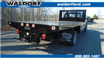 2017 F-550 Regular Cab DRW, Platform Body #WH7662 - photo 2