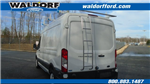 2017 Transit 250 Med Roof 4x2,  Sortimo Upfitted Cargo Van #WH7820 - photo 7