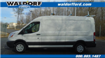 2017 Transit 250 Med Roof 4x2,  Sortimo Upfitted Cargo Van #WH7820 - photo 8
