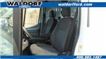 2017 Transit 250 Med Roof 4x2,  Sortimo Upfitted Cargo Van #WH7820 - photo 10