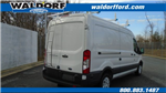 2017 Transit 250 Med Roof, Upfitted Van #WH7820 - photo 3