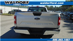2018 F-150 Regular Cab,  Pickup #WJ5072 - photo 6