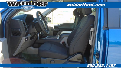 2018 F-150 Super Cab 4x4, Pickup #WJ5088 - photo 12