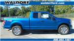 2018 F-150 Super Cab 4x4, Pickup #WJ5088 - photo 5