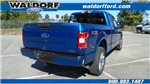 2018 F-150 Super Cab 4x4, Pickup #WJ5088 - photo 6