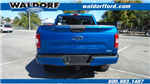 2018 F-150 Super Cab 4x4, Pickup #WJ5088 - photo 7