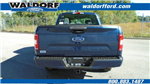 2018 F-150 Super Cab Pickup #WJ5089 - photo 6