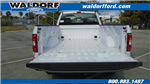 2018 F-150 Regular Cab Pickup #WJ5098 - photo 15