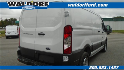2018 Transit 250 Cargo Van #WJ5117 - photo 5