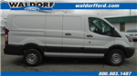 2018 Transit 250 Cargo Van #WJ5117 - photo 4