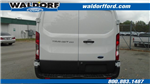 2018 Transit 250 Cargo Van #WJ5117 - photo 6