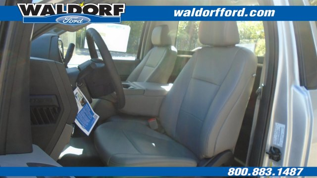 2018 F-150 Regular Cab Pickup #WJ5120 - photo 10