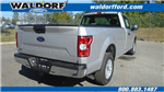 2018 F-150 Regular Cab Pickup #WJ5120 - photo 5