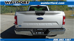 2018 F-150 Regular Cab Pickup #WJ5120 - photo 6