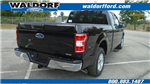 2018 F-150 Super Cab, Pickup #WJ5122 - photo 5