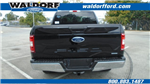 2018 F-150 Super Cab, Pickup #WJ5122 - photo 6