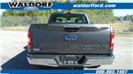 2018 F-150 Super Cab Pickup #WJ5127 - photo 6
